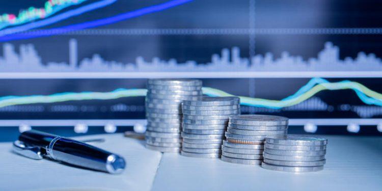Kinerja Keuangan Perusahaan Dan Faktor Faktor Yang Mempengaruhinya