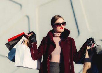 Loyalitas Pelanggan Muncul Sebab Pengalaman Merk