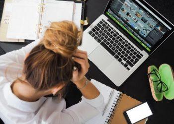 Menjaga Kinerja Perawat Dengan Meminimalisir Stress Kerja