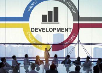 Pentingnya Analisis Rasio Rentabilitas Untuk mengukur Kemampuan Perusahaan Dalam Memperoleh Laba
