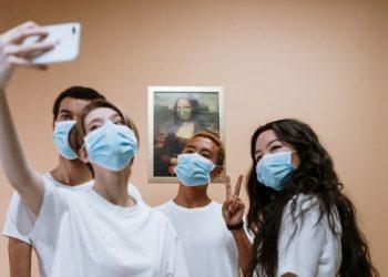 Pentingnya Motivasi Dalam Kinerja Perawat