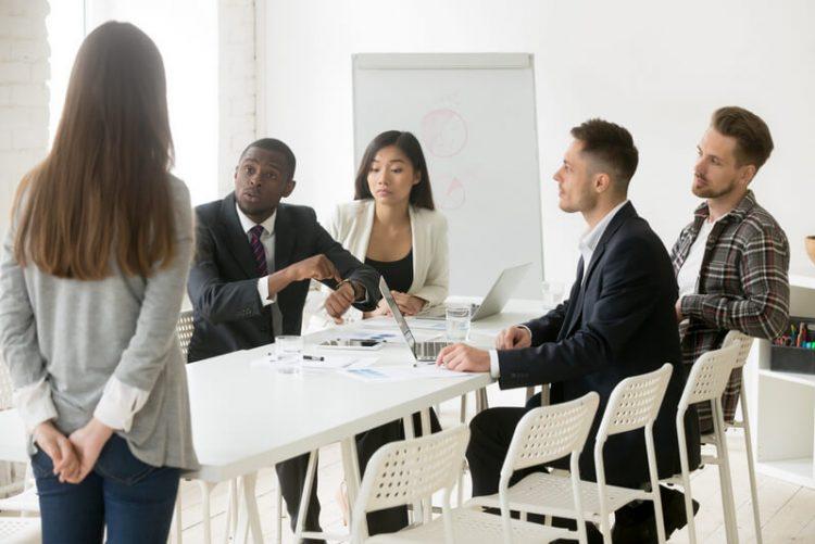 Pentingnya Motivasi Untuk Peningkatan Disiplin Kerja