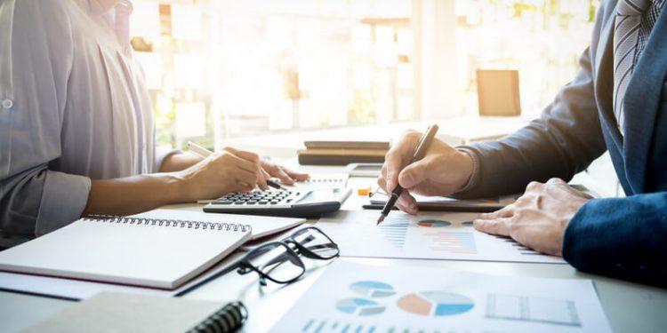 Peran Penting Internal Auditor Terhadap Operasional Perusahaan