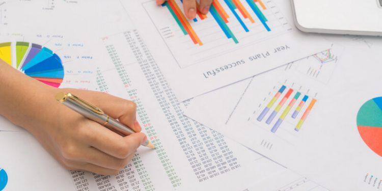 Upaya Mencegah Terjadinya Fraud Melalui Implementasi Independensi Dan Profesionalisme Auditor Internal